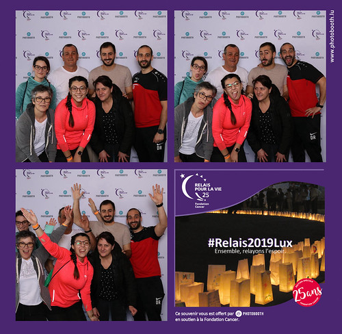 Relais2019Lux_Photobooth (270)