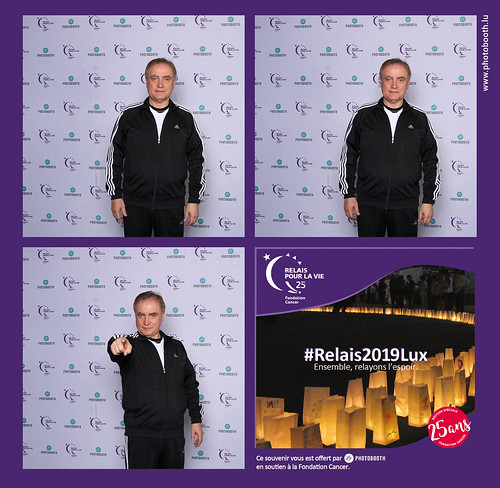 Relais2019Lux_Photobooth (44)
