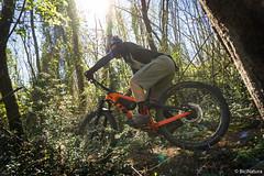 DSC06975 (BiciNatura) Tags: a6000 bicinatura bike gattaceca giangis lazio mountain mtb sony