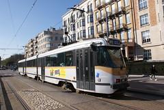7923 2019-03-29_81 Mérode DSC07216 (mrtm_guy) Tags: pcc bnacec 7900 stib bruxelles belgique