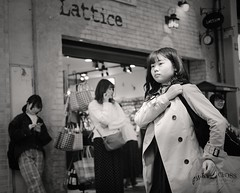 Lattice (Bill Morgan) Tags: fujifilm fuji xpro2 35mm f2 bw jpeg acros alienskin exposurex4