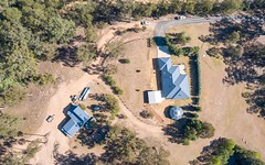 61 Old Bolaro Road, Nelligen NSW