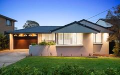 104 Lanhams Road, Winston Hills NSW