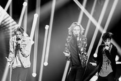 FO&O 03 @ Melodifestivalen 2017 - Jonatan Svensson Glad (Jonatan Svensson Glad (Josve05a)) Tags: melodifestivalen melodifestivalen2017 esc esc2017 esc17 eurovision eurovisionsongcontest eurovision17 eurovision2017 eurovisionsongcontest2017 mello foo thefooo thefoooconspiracy fooo felixsandman oscarenestad omarrudberg