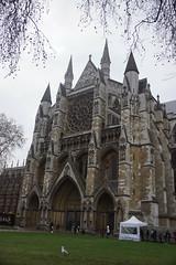 Collegiate Church of St Peter at Westminster (Westminster Abbey), Dean's Yard, SW1, City of Westminster, London (9) (f1jherbert) Tags: sonya68 sonyalpha68 alpha68 sony alpha 68 a68 sonyilca68 sony68 sonyilca ilca68 ilca sonyslt68 sonyslt slt68 slt londonengland londonuk londongb londongreatbritain londonunitedkingdom london england uk gb united kingdom great britain greatbritain unitedkingdom sw1cityofwestminsterlondon cityofwestminster sw1london sw1cityofwestminster sw1westminsterlondon sw1 city westminster