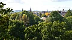 Kilmarnock Skyline, Ayrshire, Scotland. (Phineas Redux) Tags: kilmarnockskylineayrshirescotland kilmarnockayrshirescotland kayparkkilmarnockayrshirescotland scottishlandscapes scottishscenery scottishtowns ayrshirescotland scotland park