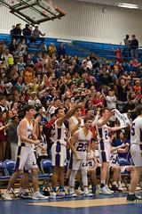 142A3926 (Roy8236) Tags: lake braddock basketball south county high school championship
