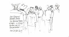 20Feb2019 Fitzroy Gardens 1 (alissa duke) Tags: fitzroygardens melbourne