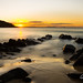 Sunset Noosa National Park #2