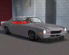W.I.P (Suki_Yokoiiii) Tags: dod doge doft day dogao dojao de vermelho cinza cars carros carro car club c cool cu cat chevrolett chevrolet cumshhot camaleao camaro cc ss speed simulator simples shader sei simple s sla san back benga blablalaa blonde blowjob sex live lfs la lb liberty loira old ol oni for foto ff fors faz fuck face fire biturbo bi turbo top test tanto thanos tsu anterior no não night nice