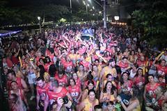 Turismo Carnaval 3ª noite 03 03 19 Foto Comunicação (138) (prefeituradebc) Tags: carnaval folia samba trio escola bloco tamandaré praça fantasias fantasia show alegria banda