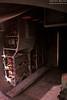 XXVII 21 001 kabin Szentkirályszabadja 2001-09-08_ (horvath.balazs1980) Tags: mi8 mi9 ivolga magyar légierő hungarian air force szentkirályszabadja lhsa 001 hip