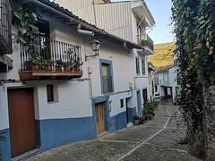 calle Logroño Guadalupe Caceres 02 (Rafael Gomez - http://micamara.es) Tags: calle logroño guadalupe caceres