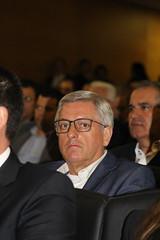 Rui Rio no encerramento do Fórum Autárquico Distrital PSD Porto
