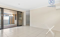 1/21 South Avenue, Double Bay NSW