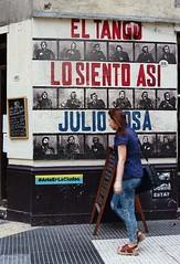 img019 (Buenos Aires loucoporanalogicas) Tags: canon eos 3 kodak 400 color gc vencido puxado para 500 lente 50mm buenos aires