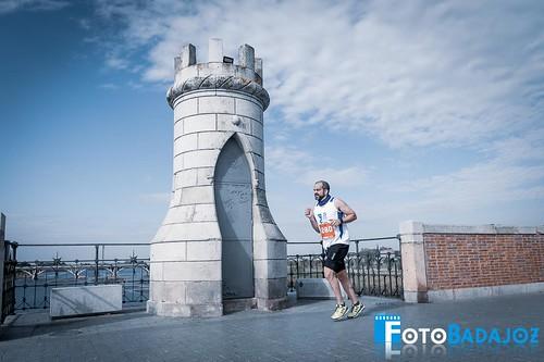 Maratón-7648