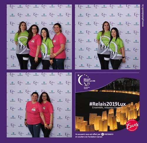 Relais2019Lux_Photobooth (540)