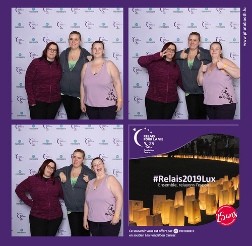 Relais2019Lux_Photobooth (609)