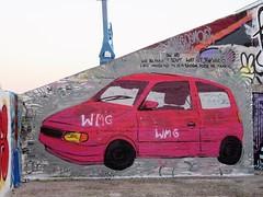 / Dok Noord - 11 apr 2019 (Ferdinand 'Ferre' Feys) Tags: gent ghent gand belgium belgique belgië streetart artdelarue graffitiart graffiti graff urbanart urbanarte arteurbano ferdinandfeys