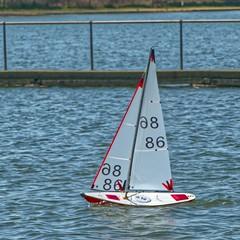KP1480823a (Mike Millard) Tags: pooleradioyachtclub 8m poolepark