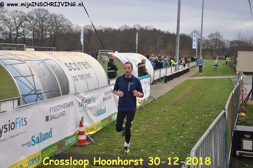CrossloopHoonhorst_30_12_2018_0088