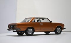Little Cars (theleandrorodriguez) Tags: torino ford porsche ferrari renault citroën nikon