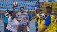 PEVO DIA DOS-33 (Fundación Olímpica Guatemalteca) Tags: día2 funog pevo valores olímpicos