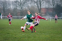 Altrincham LFC vs Liverpool Feds Reserves - January 2019-189 (MichaelRipleyPhotography) Tags: altrincham altrinchamfc altrinchamfootballclub altrinchamlfc altrinchamladies alty altylfc amateur ball coyr celebrate celebration community fans football footy goal header kick ladies league liverpoolfedsreserves merseyvalley nonleague pass pitch referee robins score shot soccer stadium supporters tackle team win womensfootball nwwrfl nwwrflleague1south