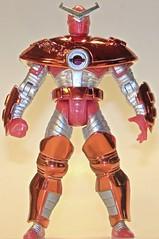 iron image