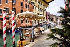 Natale a Venezia (Michelecimitan) Tags: michelecimitan venice venise venezia vénétie veneto italie italy italia europe europa natale picturesque geotagged