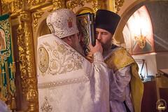 11. Праздник Крещения Господня в Богородичном 19.01.2019_1