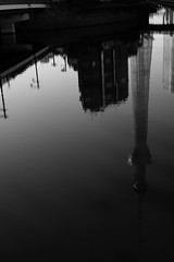 L1100854-2 (Zengame) Tags: leica leicasl leicasltyp601 oshiage sl summilux summiluxsl50mmf14asph architecture japan landmark skytree tokyo tokyoskytree tower typ601 スカイツリー ズミルックス ズミルックスsl ライカ 押上 日本 東京 東京スカイツリー 東京都 jp