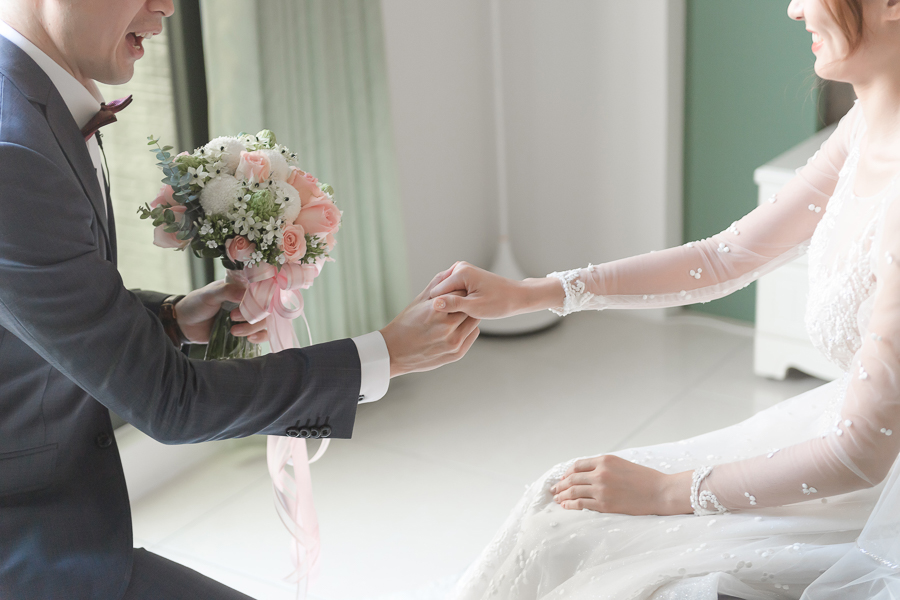 32949533188 94a8c2461d o [台南婚攝] C&Y/ 鴻樓婚宴會館