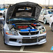 """Mitsubishi EVO 8 • <a style=""""font-size:0.8em;"""" href=""""http://www.flickr.com/photos/54523206@N03/33184249668/"""" target=""""_blank"""">View on Flickr</a>"""