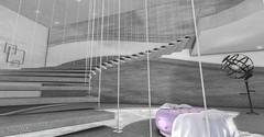 The Wave (blair.dalton) Tags: dad contraption privebydad fameshed rompevent theworldofmagic skyboxessl sl secondlife furniture homeandgarden architecture design interiordesign interior eventsinsl mesh