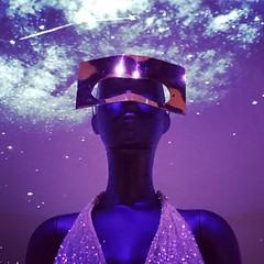 Slave to the rhythm (vapour trail) Tags: christian dior fashion designer victoria albert va museum exhibition clothes style london