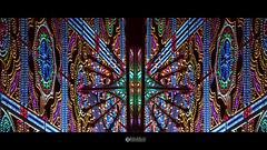 2019-0218_006 (solarliu) Tags: lantern festival light lighting installation art square people taiwan taipei taiwanese night silhouette 燈會 元宵 裝置藝術 燈光 台北 街道 人潮 street