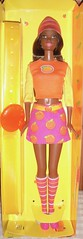 2003 Fruit Style Orange Christie (2) (Paul BarbieTemptation) Tags: 2003 fruit style barbie cherry orange christie