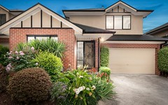 4/50 Gertonia Avenue, Boronia VIC