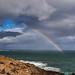 Rainbow@ Makahuena