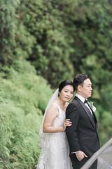 DSC07271 (Ted Foto) Tags: brideandgroom love light realwedding green wedding sydneywedding