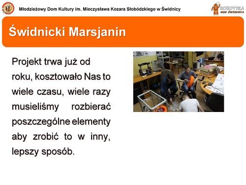 dzien_talentów3-8