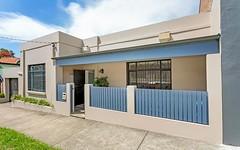 17 Cromwell Street, Leichhardt NSW