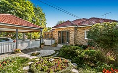 32 Melbourne Road, East Lindfield NSW