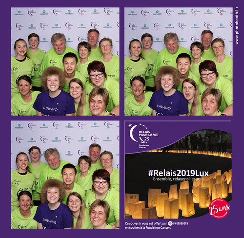 Relais2019Lux_Photobooth (661)