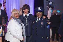 March 13, 2019 - BPD Promotional Ceremony 2019-03-13 (26) (BaltimorePoliceDepartment) Tags: bpd ceremony commissioner promotion markdennis baltimore maryland unitedstatesofamerica commissionerharrison policecommissionermichaelharrison mayorcatherinepugh mayorcatherineepugh catherinepugh mayorpugh usa america unitedstates