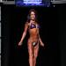 Womens Bikini-Masters-79-Michelle Brundle - 1209