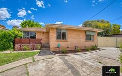 21 Montebar Row, Karabar NSW