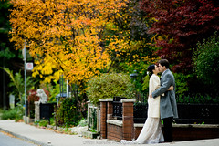 Romantic wedding photoshoot (Dmitri Markine Wedding Photography) Tags: weddingphotographer bestweddingphotographer creativeweddingphotos romanticwedding weddinginspo